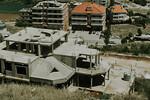 rhinomedia's photo
